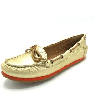 Lucky Brand Annie Loafer